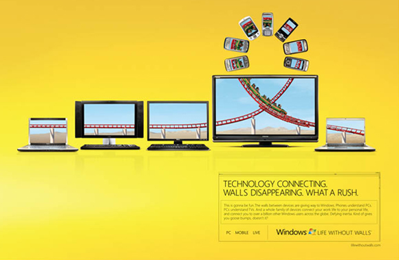 microsoft new ad i m a pc and i ve been made into a stereotype